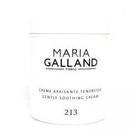 Maria Galland 213 Gentle Soothing Cream